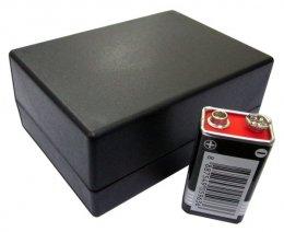 FB31 GENERAL PURPOSE BOX