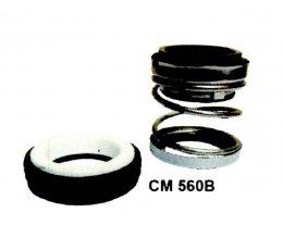ซีล CM560B