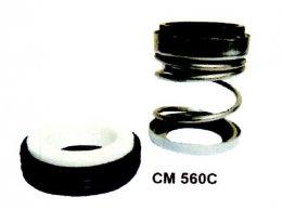 ซีล CM560C