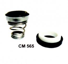 ซีล CM565