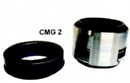 ซีล CMG2