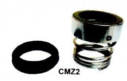 ซีล CMZ2