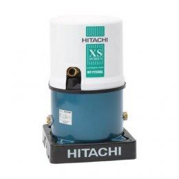 ปั๊มอัตโนมัติ HITACHI WT-P250XS 250W