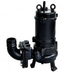 ปั๊มน้ำจุ่มใต้น้ำ CNP รุ่น WQ