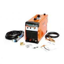 เครื่องตัดพลาสมา JASIC รุ่น CUT60-L211