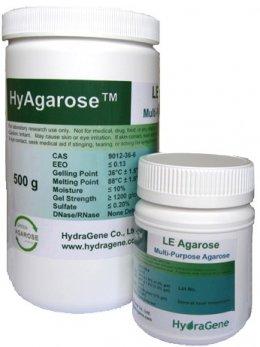 HyAgarose™ LE Agarose powder (อะกาโรส)