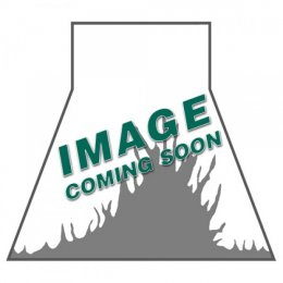 Murashige & Skoog Modified Basal Medium