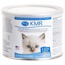 KMR Kitten Milk Replacer - Powder (340g)