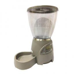 Petmate Portion Right Auto Feeder (10L)