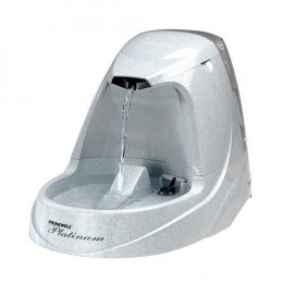 Drinkwell Platinum Fountain (5L)