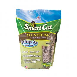 SmartCat Nature Litter (10L)