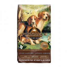 Pinnacle Holistic Duck & Sweet Potato Grain Free 1.8 kg