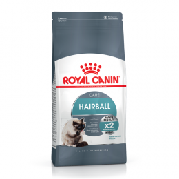 Royal Canin Hairball Care (2 kg.)