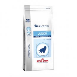 Royal Canin Vet Care Mature Large Dog (14 kg.)