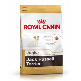 Royal Canin Jack Russell Terrier Junior 1.5 kg.