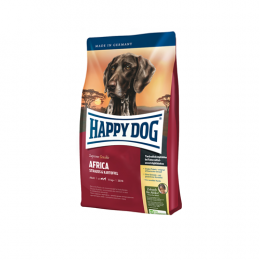 Happy Dog Africa Adult Grain Free (0.3 kg.)
