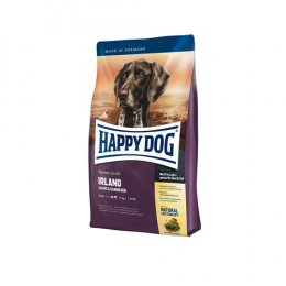 Happy Dog Irland Adult (0.3 kg.)