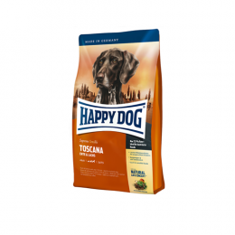 Happy Dog Toscana Adult (0.3 kg.)