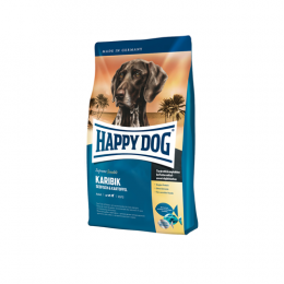 Happy Dog Karibik Adult Grain Free (0.3 kg.)