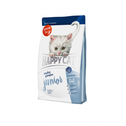 Happy Cat Sensitive Grainfree Junior (0.3 kg.)
