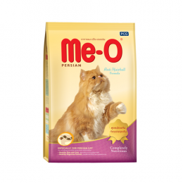 Meo Adult Persian Anti Hairball (1.1 kg.)