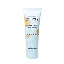Mind Up Kenko Care Tooth Paste (60g)
