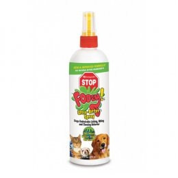 Fooey Ultra Bitter Spray (4 oz.)