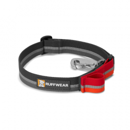 Ruffwear Quick Draw Leash