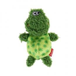 Gigwi Plush Friendz - Frog