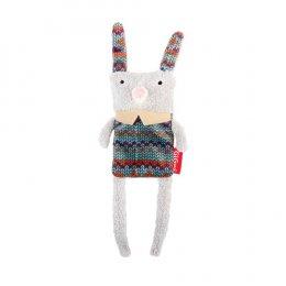Gigwi Plush Friendz - Rabbit