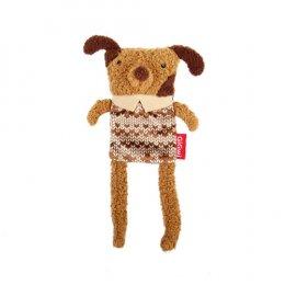 Gigwi Plush Friendz - Dog