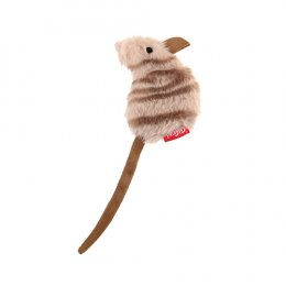 Gigwi Refillable Catnip - Mouse #7052