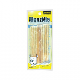 MunzNie Natural Chew Stick (10 pcs.)