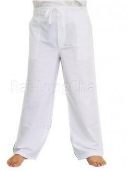 สีขาว (White)