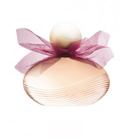 Avon Far Away Bella Sunset Eau de Parfum 50 ml.