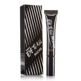 Mistine Eye to Kill Waterproof Mascara 8 g.