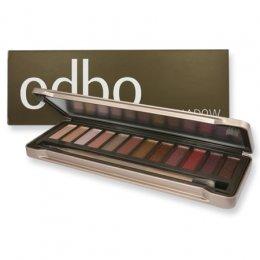 odbo Eyeshadow OD02