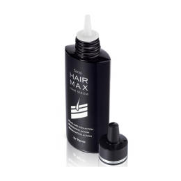Faris Hair Max Hair Serum 100 ml.