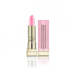 Mistine Boss Super Balm Lip Glow 3.3 g.