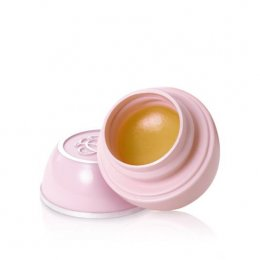 Oriflame Tender Care Protecting Lip Balm 15 ml.