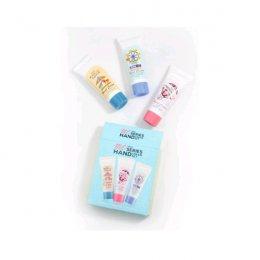 Mistine Me Series Hand Cream Set