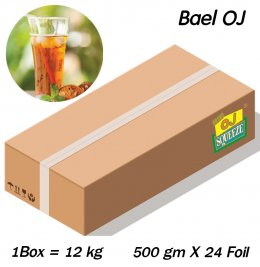 Bael Beverage Powder