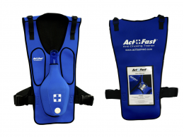 Act Fast Anti Choking Trainer Adult