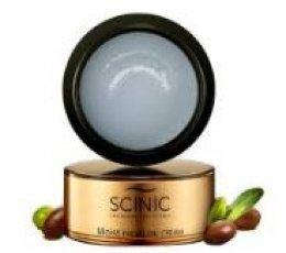 SCINIC Miost facial oil cream 30ml