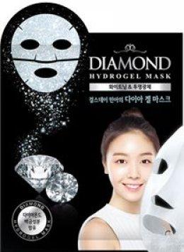 SCINIC Diamond Hydrogel mask