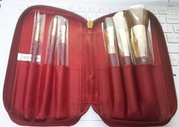 GEUMSON brush set