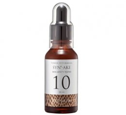 It's skin POWER 10 FORMULA SYN®-AKE  30ml