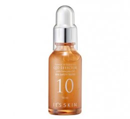 It's skin Power 10 Formula Q10 Effector 30ml