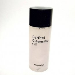 moonshot Perfect Cleansing Oil 20ml