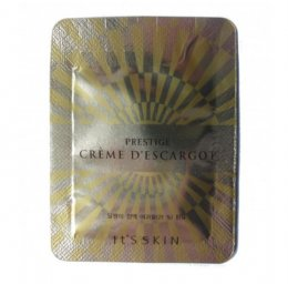It's skin Prestige creme D'Escargot 1ml*10ea